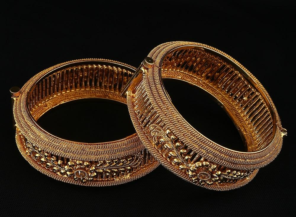 bangles for women