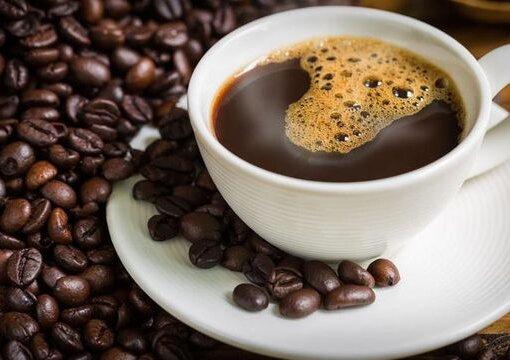 Drinking Coffee Increase Libido