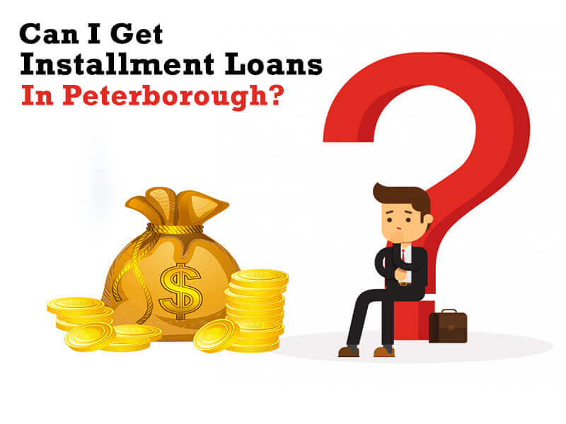 Loan Installment