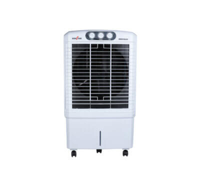 branded air coolers